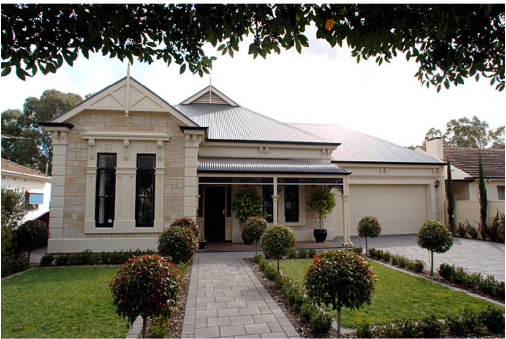 Adelaide Property Valuer